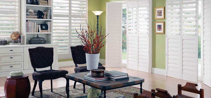 Window Shutters Guaranteed To Fit Perfectly
